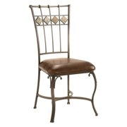 Hillsdale Furniture Lakeview Dining Chair - Set of 2