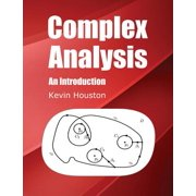 Complex Analysis : An Introduction