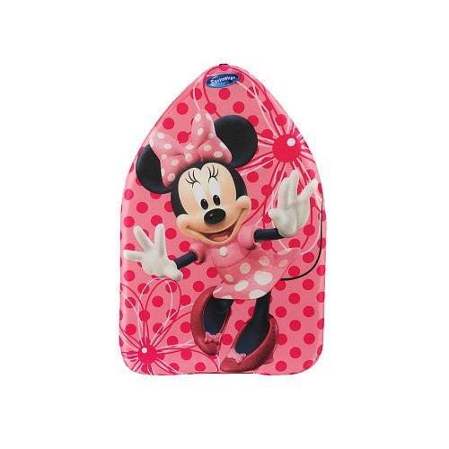 Kids Minni Mouse Kickboard by