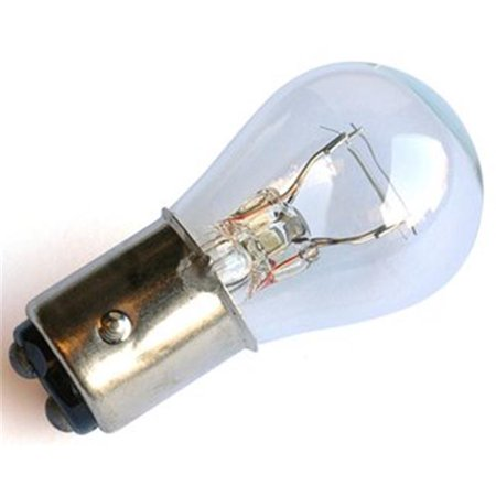 Black Point Products MB-2057 12.8V Automotive Light Bulb - image 1 of 1