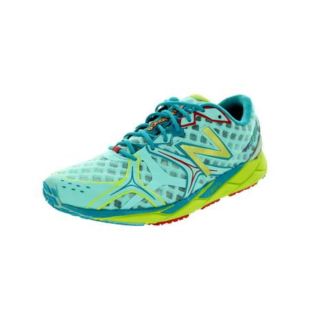 wholesale dealer e7871 a2e8d New Balance Women's 1400v2 Running Shoe