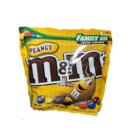 M&M Peanut Chocolate Candies](M&m Outfits)