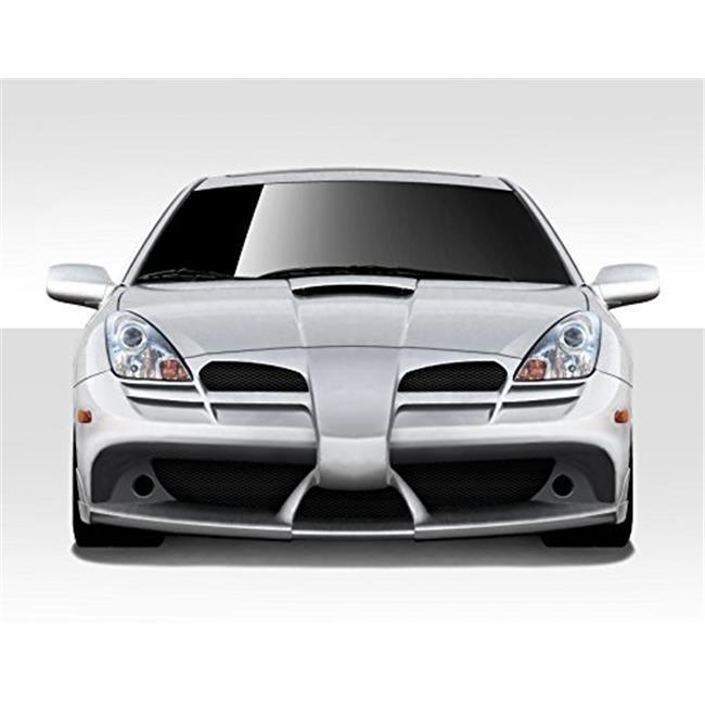 Extreme Dimensions 109589 2000-2005 Toyota Celica Durafle...