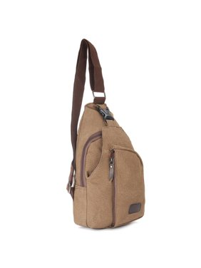d4abc8cef4808c Women's Bags - Walmart.com