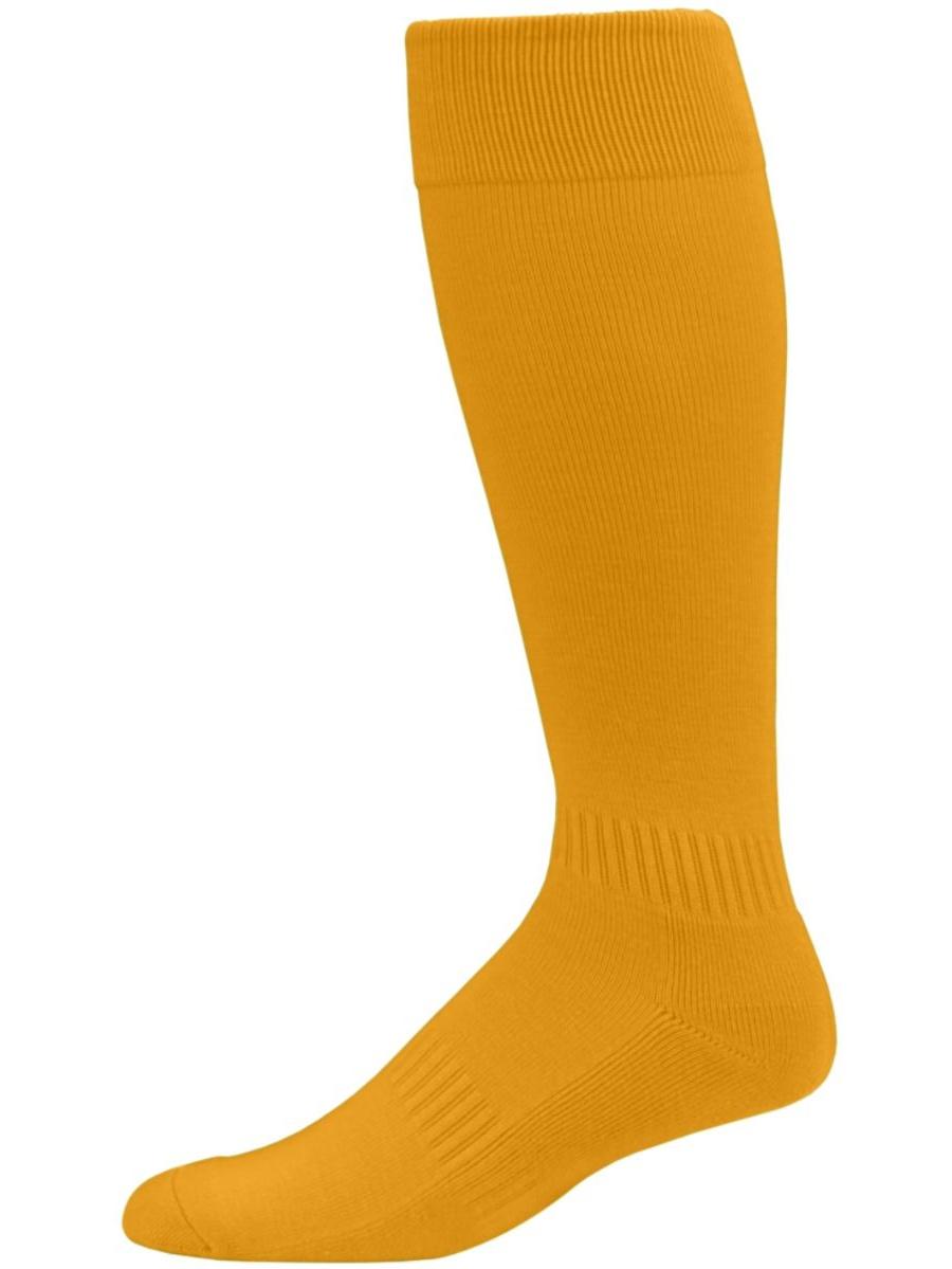 Augusta 6006 Intermediate Elite Multi Sport Socks
