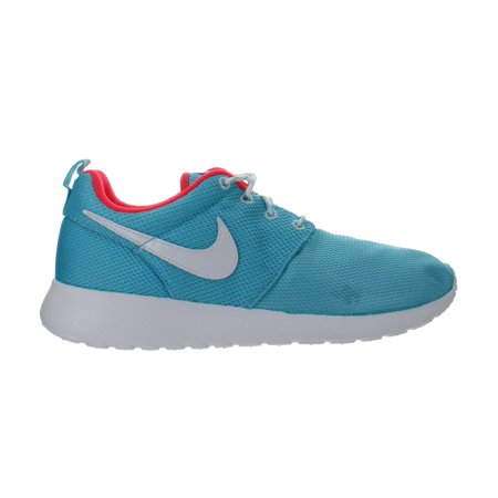 3efe31abc896 Nike - Kids Nike Rosherun GS Polarized Blue White Laser Crimson ...