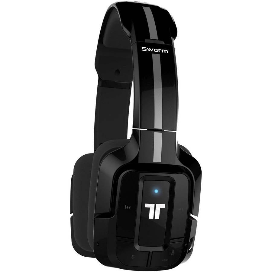 Tritton Swarm Mobile Headset