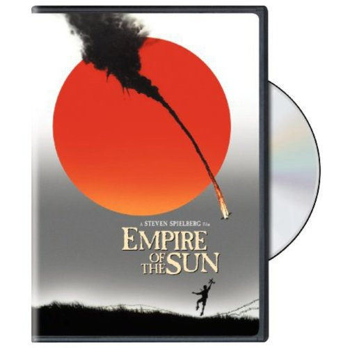 Empire Of The Sun (Widescreen)