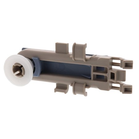 ERP® Dishwasher Adjustable Roller Assembly ERP 8561996 Dishwasher Adjustable Roller Assembly This erp dishwasher adjustable roller assembly is a high quality dishwasher accessories item from our appliance accessories, tools & rto , appliance accessories , dishwasher/disposal connection & accessories , dishwasher accessories collections.