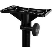 On-Stage EB9760B Exterior Mounting Bracket