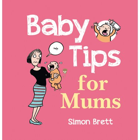 Baby Tips for Mums (Best Parenting Tips For Toddlers)