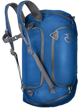 fe4cad435e6 Product Image CHICMODA Gym Bag - Waterproof Travel Duffle Bag Workout Sport  Shoulder Luggage Bag for Men &