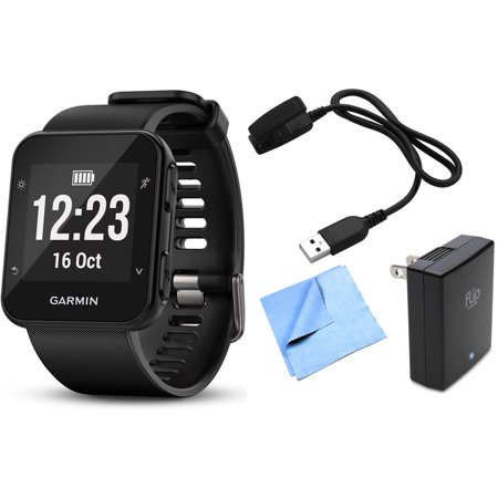 Shop for garmin gps accessories nuvi at Best Buy. Find low everyday prices and buy online for delivery or in-store pick-up.