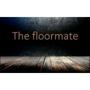 The Floormate - eBook