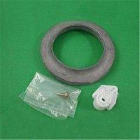 34102 Toilet Waste Ball Drive Arm