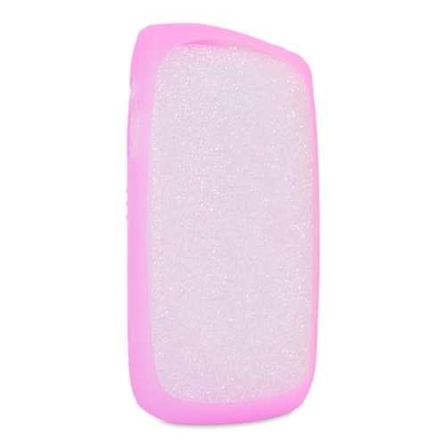 Blackberry HDW-27288-005 Skin for BlackBerry 9700/9780 - Pink