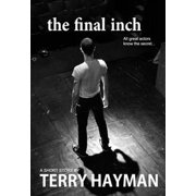 The Final Inch - eBook