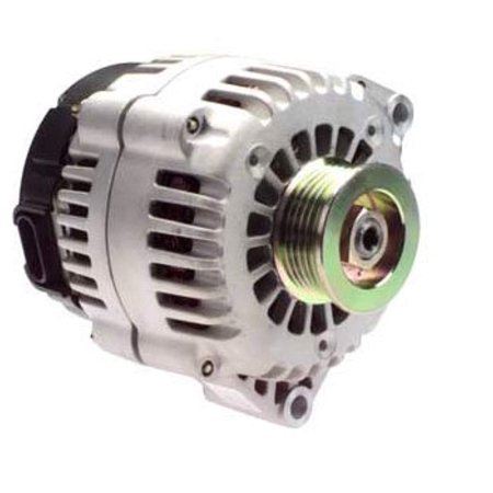 Acura RRM Alternator Walmartcom - Acura alternator