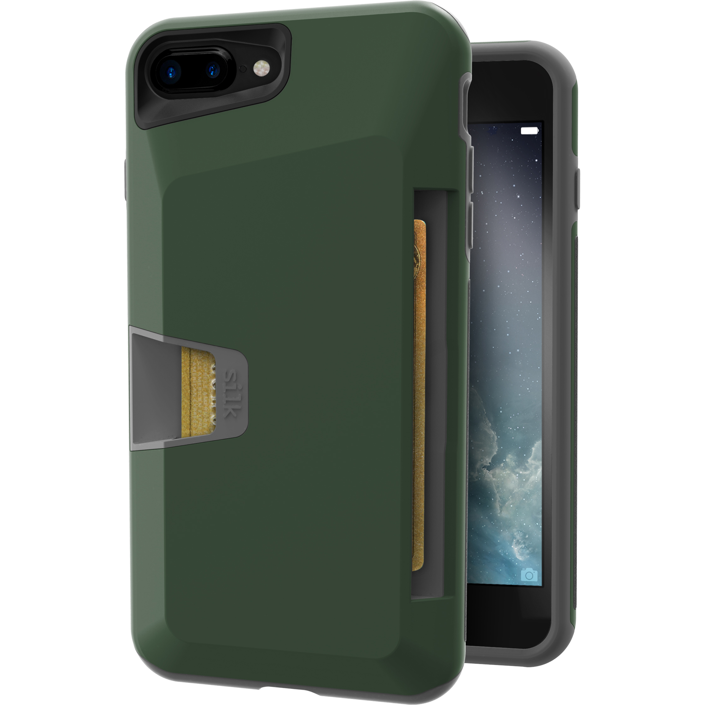 armoured case for iphone 7