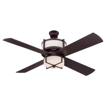 Craftmade midoro mo56ob4 indoor ceiling fan walmart craftmade midoro mo56ob4 indoor ceiling fan aloadofball Choice Image