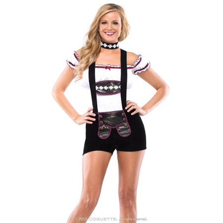 Womens Sexy Hockey Sports Halloween Costume - Sports Team Halloween Costume Ideas