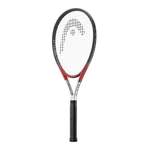 Head Tis2 Tennis Racquet Grip 4 1 4 Walmart Com Walmart Com