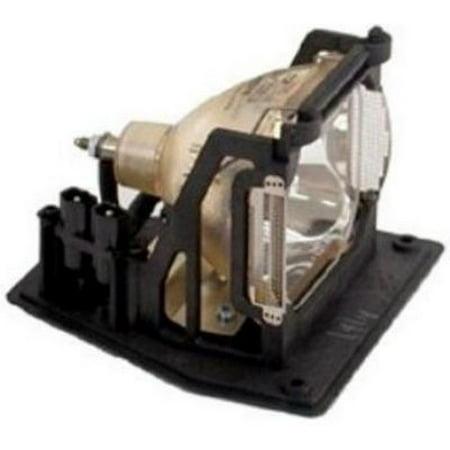 Proxima LAMP-031 Projector Housing with Genuine Original OEM Bulb