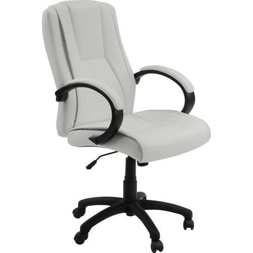 Innovex Sella Ergonomic Chair, Multiple Colors
