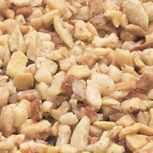 Azar Nut (Azar, Fancy Nut Topping 32 oz. (3 Count))