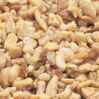Azar, Fancy Nut Topping 32 oz. (3 Count)