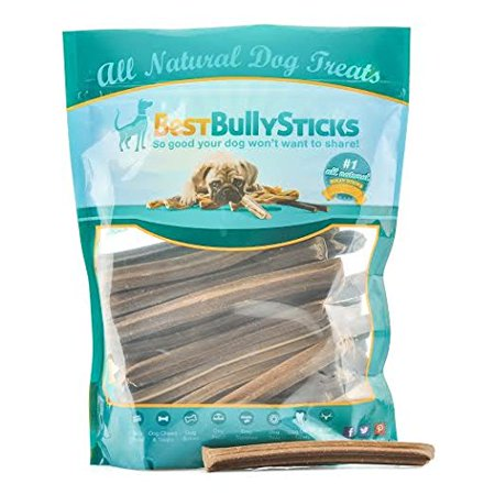 usa dental bully treats 30 pack. Black Bedroom Furniture Sets. Home Design Ideas