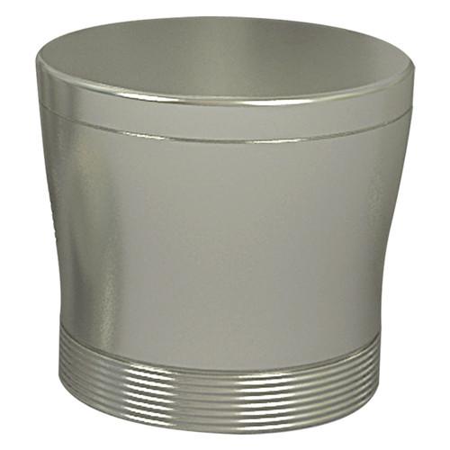NU Steel Special Cotton Swab Container
