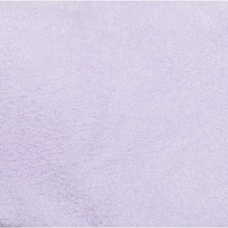 My Brest Friend Deluxe Twin Slipcover, Lilac Brest Friend Deluxe Slipcover