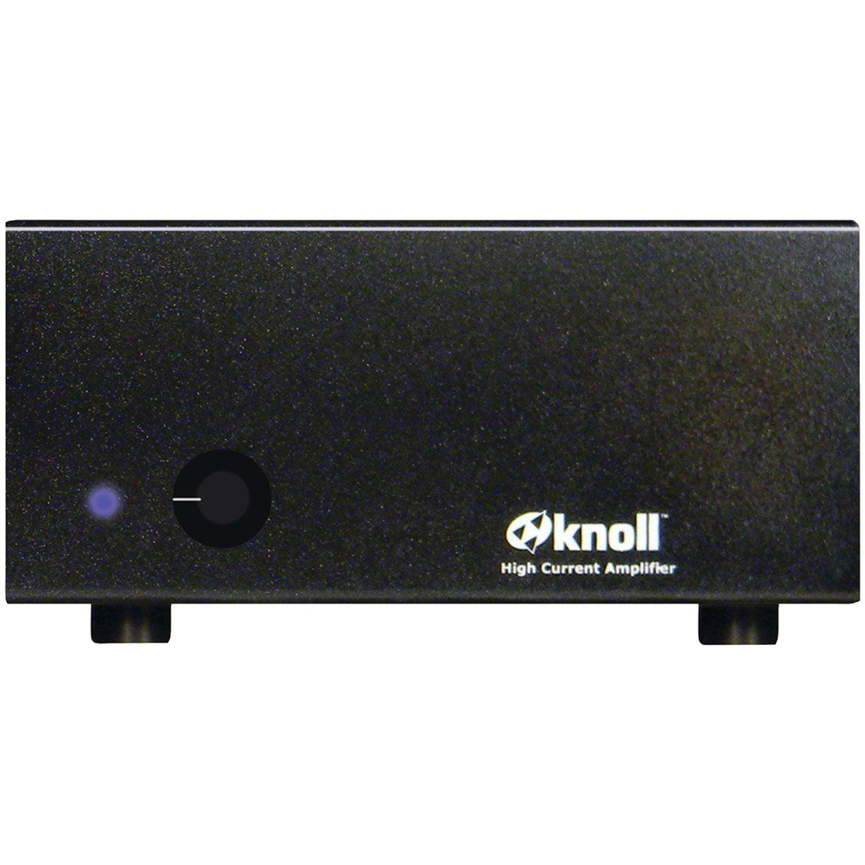 Knoll MX251 51-Watt Multipurpose Stereo Amp