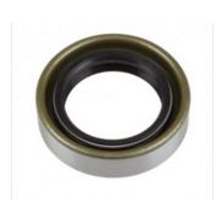 Pto Oil Seal (D9NN703BB New PTO Shaft Oil Seal for Ford 445A 445D 455D 515 530A 531 532 540 540A 540B 545 545A )