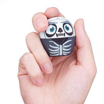 Fortnite Skull Trooper Collectible Bluetooth Speaker