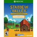 Stardew Valley Collector Edition for Xbox One