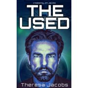 The Used - eBook