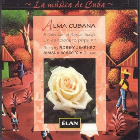 Musica de Cuba 4 - Musicas Sinistras De Halloween