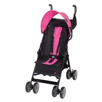 Baby Trend® Rocket Stroller - Petal