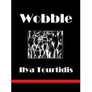 Wobble - eBook