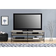 "Ameriwood Home Alsberry TV Stand for TVs up to 60"", Multiple Colors"