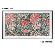 "SAMSUNG 49"" Class 4K UHD (2160P) The Frame QLED Smart TV QN49LS03R (2019 Model)"