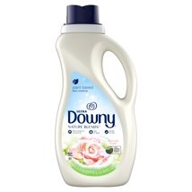 Downy Nature Blends