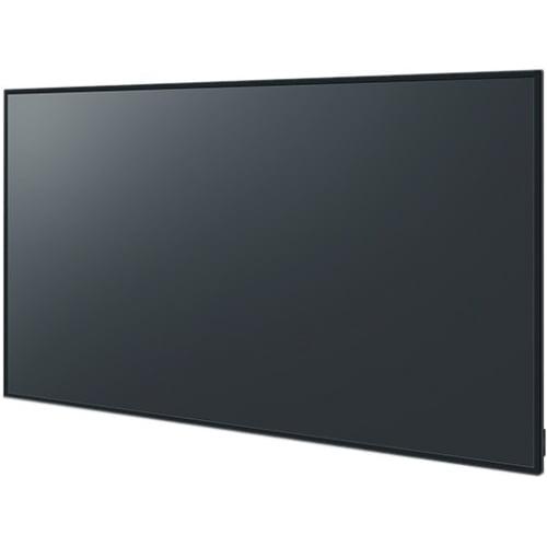 Panasonic 55IN 1080P HD LCD