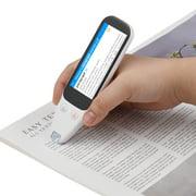 Best Pen Scanners - Eccomum Portable Scan Translation Pen, Exam Reader Voice Review