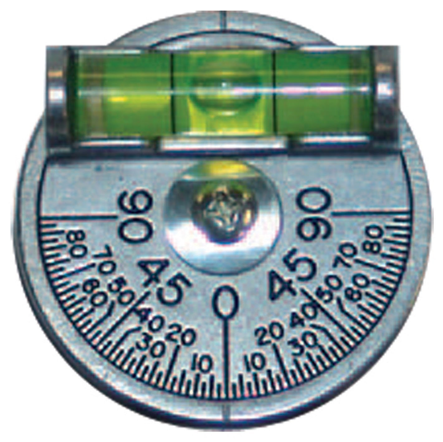 Jackson Safety 14797 Curv-O-Mark Replacement Dial and Level Combination