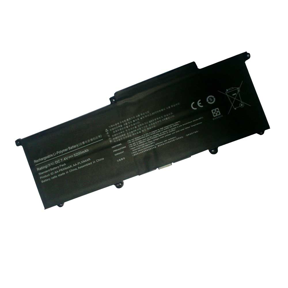 Superb Choice - Batterie pour Samsung 900X3F-K01 - image 1 de 1