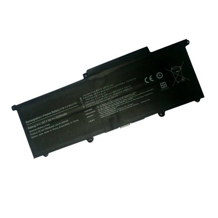 Superb Choice - Batterie pour Samsung NP900X3E-A05 - image 1 de 1