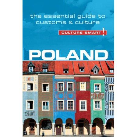 Culture Smart Poland